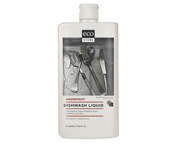 ECOSTORE LAVALOZAS LIQUIDO ECOLOGICO CUIDADO MANOS 500ML GRAPE